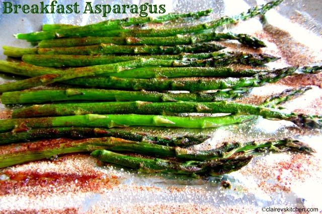 breakfastasparagus