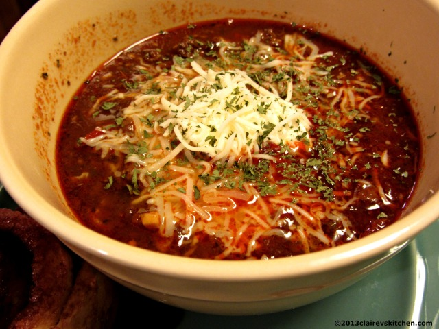 crockpotchili3