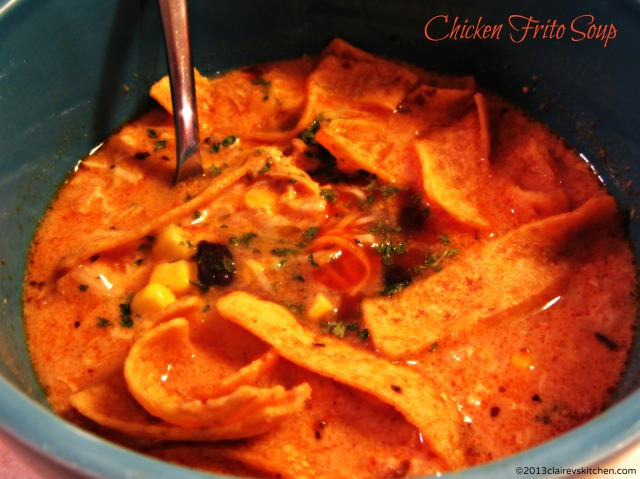 ChickenFritoSoup1