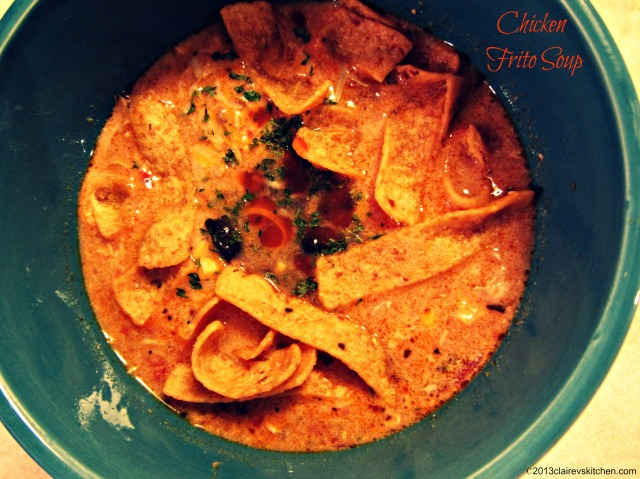 ChickenFritoSoup2