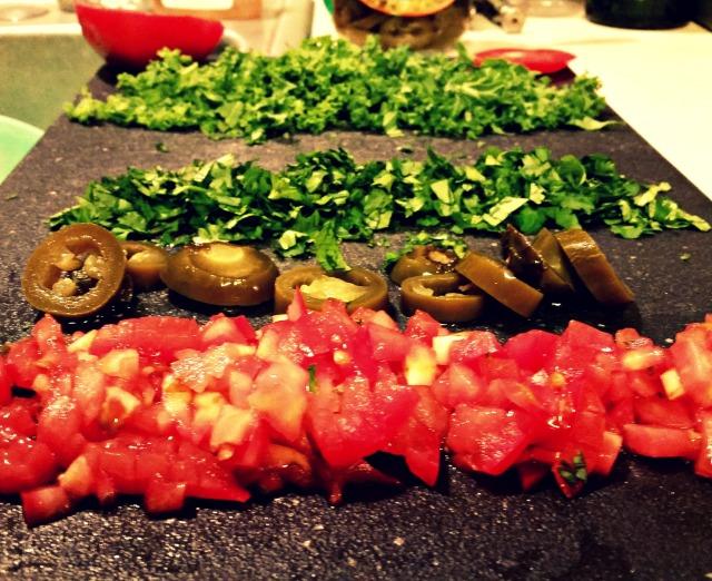 searedsausagekalesalad2